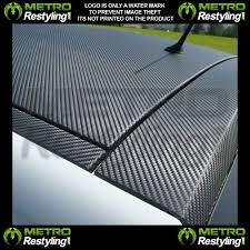 Car Interior Carbon Fiber Vinyl 3m Scotchprint Wrap Film Series 1080 Is The Best Material On The