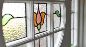 top 4 ways to sound proof your windows timbawood