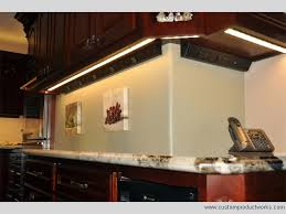 task lighting apt series custom product works inc quality home products made in the usa