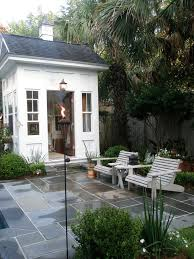 Small Pool House Plans 168 Best Pool Houses Images On Pinterest Home Backyard Ideas
