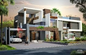 home design exterior and interior we are expert in designing 3d ultra modern home designs modern