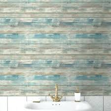 peel and stick wallpaper tiles peel and stick wallpaper tiles color textured subway tile peel stick
