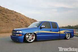 2000 Chevy Silverado Truck Bed - project new guy part 3 paint and body photo u0026 image gallery