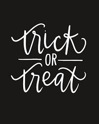 best 25 halloween poster ideas on pinterest best kids halloween