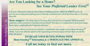 mortgage loans caroline gerardo eagle home shop the mls free