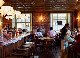 Family Restaurants Covent Garden Polpo Award Winning Italian Restaurants