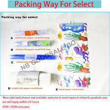 wholesale star pattern baby bath mats anti slip pvc bath mat for