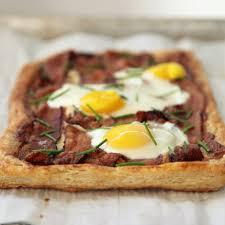 dinner egg recipes 20 favorite egg recipes for breakfast lunch and dinner