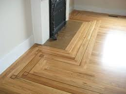 Laminate Flooring Victoria Dustless Hardwood Floor Sanding And Finishing In Victoria Bc
