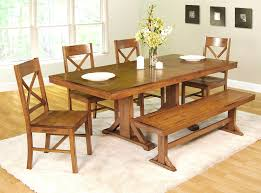 kitchen table bench seat covers kitchen table bench seat diy white