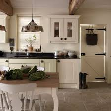 small country kitchen ideas photo country style kitchen ideas images with small designs