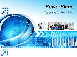 templates powerpoint crystalgraphics powerpoint template a globe with a number of professionals in the