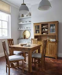 Tiny Dining Tables 10 Small Dining Table Designs Ideas Design Trends Premium