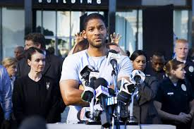 Bad Boy 3 Will Smith Confident Of Winning Oscar For Bad Boys 3 The Fault
