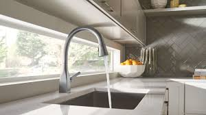 mateo kitchen faucet collection youtube