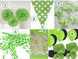 best gift idea st patrick u0027s day decorations get ready for the party