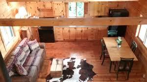 100 2 bedroom log cabin irish woodstyle 1 2 3 bedroom log