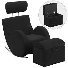 Game Chair Ottoman by Kids Gaming Chairs U2013 Gamers Seat
