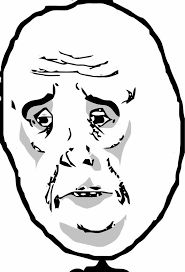 All Meme Faces List And Names - 59 best meme faces images on pinterest meme faces memes humor and