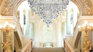Entry Foyer Lighting Ideas by Outstanding Design Of Mini Chandelier Votive Candle Holder