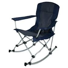 Ergonomic Folding Chair Enchanting Folding Rocking Chair In A Bag Pictures Novoch Me