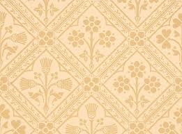 Historic Wallpaper   triad wallpaper various colours historical wallpapers collection