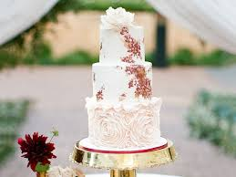 wedding cake quiz wedding cakes a complete wedding cake checklist