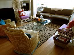 flooring leopard rug cheap cowhide rugs grey cowhide rug