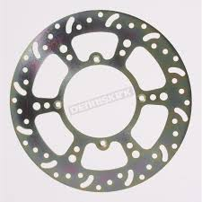 ebc standard brake rotor md6015d dirt bike motorcycle dennis