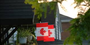 Country Home Decor Canada Canada Has Most Overvalued Housing Market Deutsche Bank Clipgoo