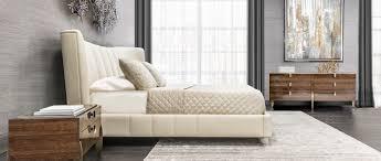 Images Of Modern Bedroom Furniture by Modern Bedroom Furniture Modern Beds Nightstands And Dressers