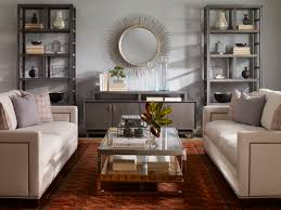 Taylor King Sofas by Chestnut Hall Furniture
