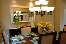 arredamento sala da pranzo arredamento moderno soggiorno cucina ristrutturato arredamento