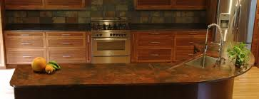 Island Kitchen Counter Kitchen Classy Kitchen Counter Ideas Kitchen Counters Kitchen