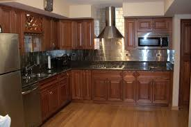 Kitchen Cabinet Dealers Wolf Kitchen Cabinet Dealers Top Pictures Gallery