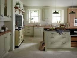 kitchen painted wooden kitchen table 2017 kitchen trends