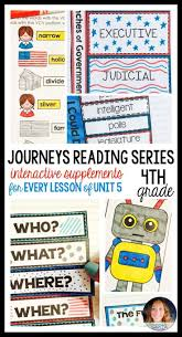 4th Grade Reading Printable Worksheets 44 Best Sixth Grade Reading Activities Images On Pinterest