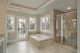 transparent ceiling tiles choice image tile flooring design ideas