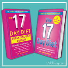 17 day diet food list cycle 2 jessie james clothing