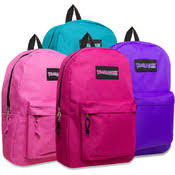 book bags in bulk wholesale backpacks quality bulk backpacks cheap dollardays
