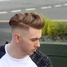 Guys New Hairstyles by V Haircut For Boys Cut Long Hair To Short Hair On Guys Great Boys