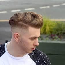 v haircut for boys how to cut a boy39s mohawk fohawk hair cut