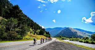 bicycle tours cycling vacations triathlon camps bike trips
