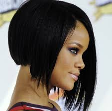 short haircuts for african american women inspiration updos for