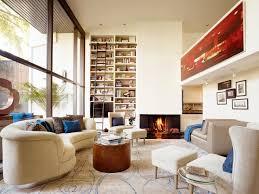 Living Room Floor Lamp Simple Living Room Designs Grey Brushed Nickel Arc Floor Lamp