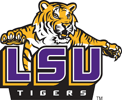lsu clipart free clipart collection lsu mascot pictures