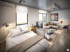 how to decorate studio apartment 20ftx24ft cabin or studio apartment layout compact living spaces