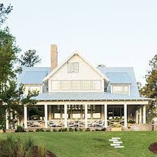 southern living houses palmetto bluff idea house sneak peek palmetto bluff southern and