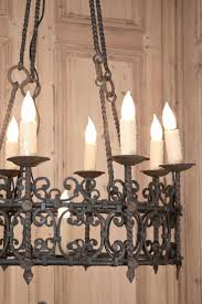 Wrought Iron Chandelier Uk Chandeliers Cast Iron Chandelier Cast Iron Chandeliers Cape Town