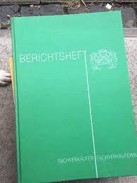 Ebay Kleinanzeigen Kassel Esszimmer Schulbücher Zu Verschenken Ausbildung Bäckereifachverkäuferin